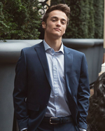 Leonardo (1)