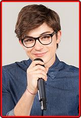 Sam-singing2
