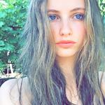 Beatrice (5)
