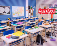 Melsher-institute-classroom-4