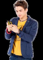 Alexs3p2 phone1