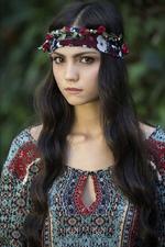 Lucrezia (17)
