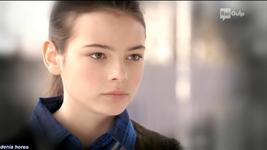 Nicole (11)
