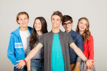 Alex-e-co-cast-stagione-3-l