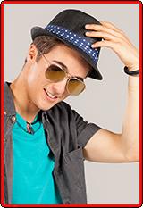 Alex-s3-hat3