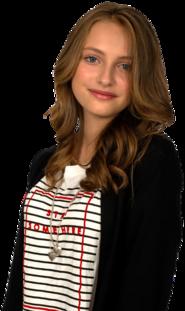 Emma13