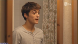 Alex (6)
