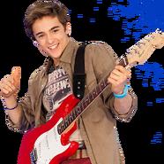 Alexs1-guitar
