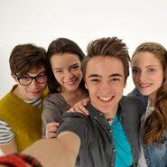 Alexandco-s3-selfie