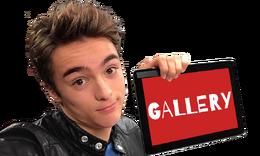 Alex-gallery