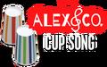Alexandcocupsonglogo