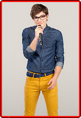 Sam-singing