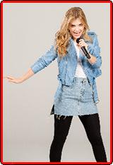 Rebecca-s3-singing2
