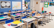 Melsher-institute-classroom-1