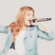 Rebecca-s3-singing