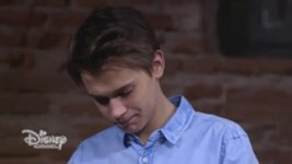 Christian (16)
