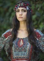 Lucrezia (20)