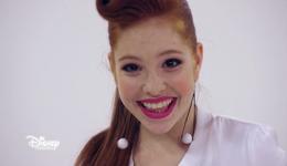 Samantha (13)