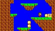 Alex Kidd in Miracle World Longplay (Master System) 60 FPS