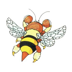 Beeboon