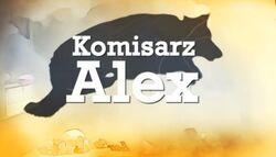 KomisarzAlex