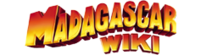 MadagaskarWikiLogo