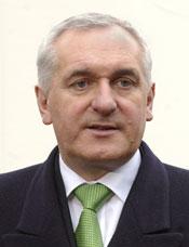 JuanCiervo