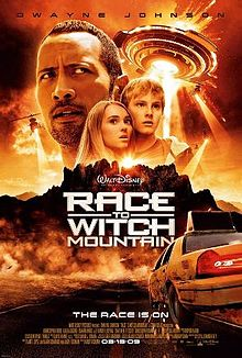 220px-Race to witch mountain film