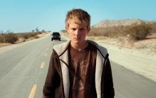 File:Alexander-Ludwig-Race-to-Witch-Mountain.4.jpg