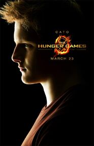 Cato-hunger-games-poster