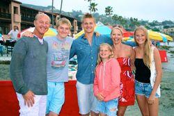 2012-Alexander-Ludwig-Family