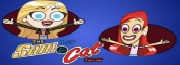 I'll' Sam and cat show wiki