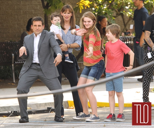 File:On the Set of Alexander and the Terrible, Horrible, No Good, Very Bad Day+2.jpg