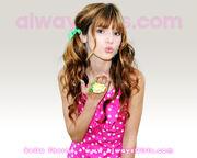 Bella-Thorne-bella-thorne-23975446-1280-1024