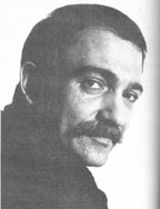 Ray Cruz