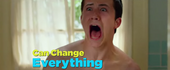 CanChangeEverything