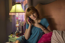 Alexander-Bad-Day-Bella-Thorne-06710 R
