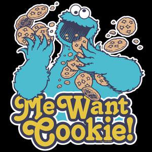 File:Me-want-cookie-t-shirt-vintage-t-shirt-review-rad-rowdies-rad-rowdies-1.jpg