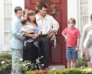 Steve Carell Alexander Bad Day Films Pasadena SGroGw9WCs4l