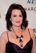 -Young-Frankenstein-Opening-Broadway-Night-megan-mullally-26100643-1773-2560