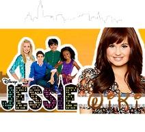 Jessieimage