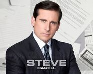 Steve-Carell-L-steve-carell-25499065-1280-1024