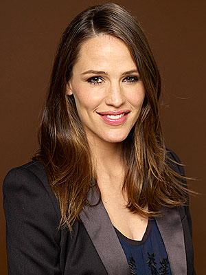 File:Jennifer-garner-300.jpg
