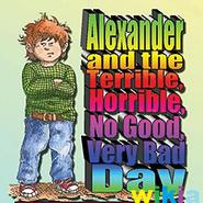 Alexanderlogo