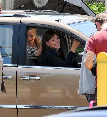 File:Jennifer garner new film alex.jpg