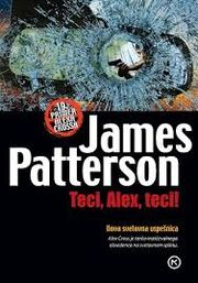 Alex Cross, Run (2)