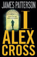I, Alex Cross.jpg