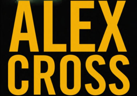 File:I-Alex-Cross-2012-Download-High-Quality-Free-Torrent..png