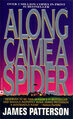 Along Came A Spider.jpg