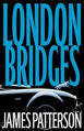 London Bridges.jpg